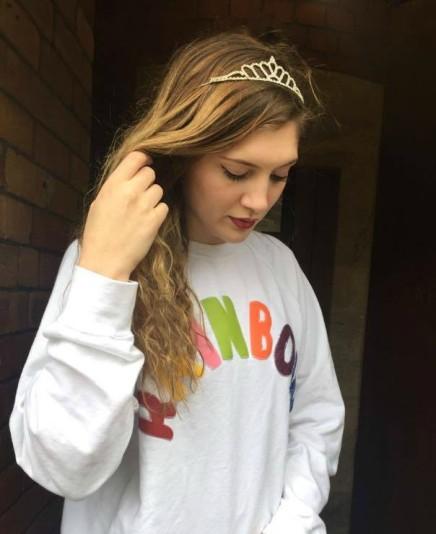 crown me_216