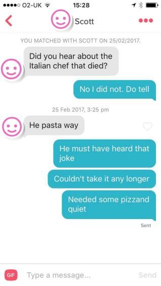 pizza_76